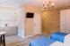Улучшенный номер Loft Twin с двумя раздельными кроватями:  Квартира, 2-местный, 1-комнатный - Фотография 36