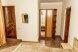 Полулюкс 2-х местный:  Номер, Полулюкс, 2-местный, 1-комнатный - Фотография 107