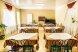 Отель, Черноморская улица, 53 на 16 номеров - Фотография 40