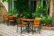 Отель, Черноморская улица, 53 на 16 номеров - Фотография 51