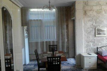 2-комн. квартира, 44 кв.м. на 4 человека, улица Яна Булевского, 4, Ялта - Фотография 3