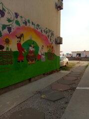 """Гостевой дом """"На Морской 4"""", Морская улица, 4 на 18 комнат - Фотография 1"""