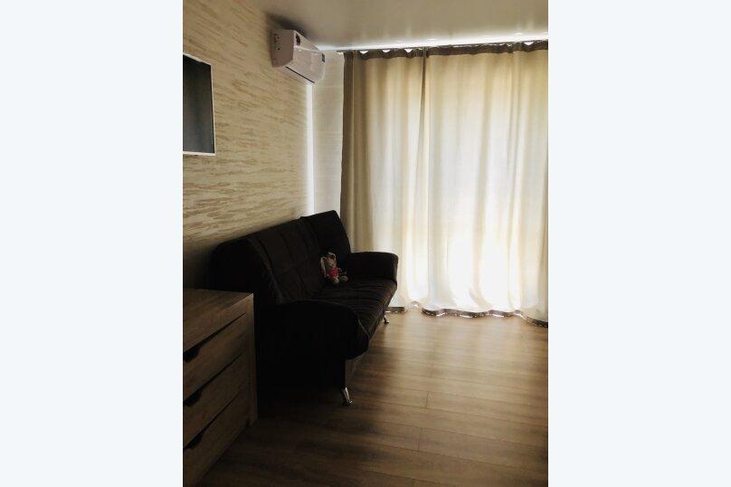 """Гостевой дом """"Меандр"""", Почтовая улица, 3А на 6 комнат - Фотография 18"""