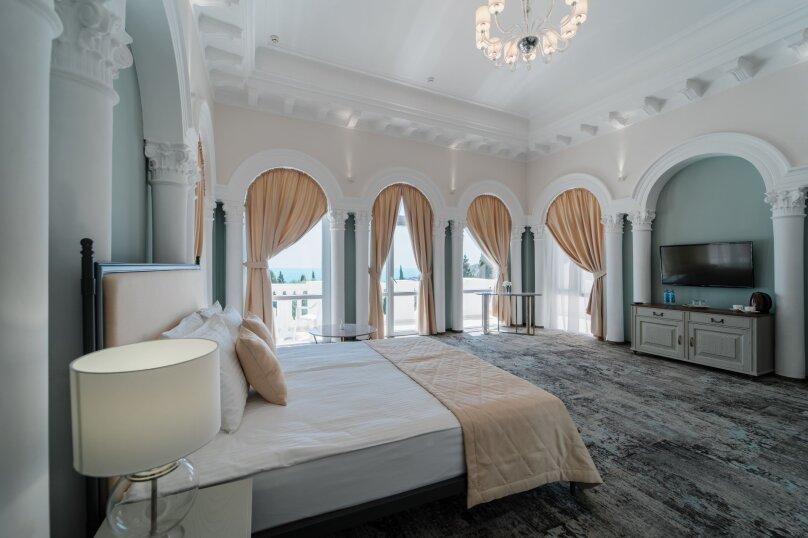 """Отель """"Усадьба Голубой залив"""", Советская улица, 78 на 97 номеров - Фотография 32"""