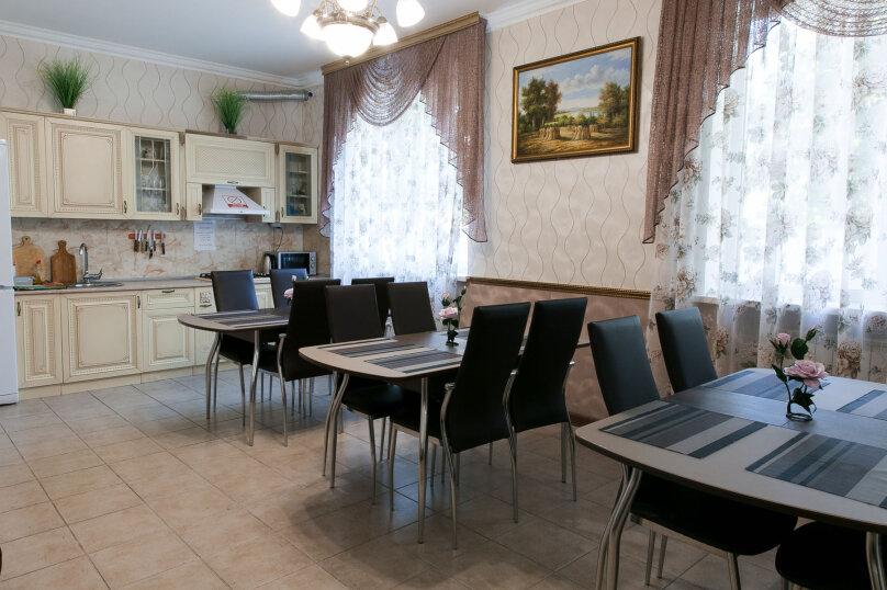 """Мини-отель """"Зорэмма"""", улица Богдана Хмельницкого, 56 на 27 номеров - Фотография 14"""