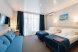 Стандартный двухместный номер с 1 двухспальной или 2 односпальными кроватями :  Номер, Стандарт, 2-местный, 1-комнатный - Фотография 67