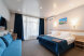 Стандартный двухместный номер с 1 двухспальной или 2 односпальными кроватями :  Номер, Стандарт, 2-местный, 1-комнатный - Фотография 70