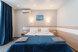 Стандартный двухместный номер с 1 двухспальной или 2 односпальными кроватями :  Номер, Стандарт, 2-местный, 1-комнатный - Фотография 71