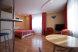 1-комн. квартира, 36 кв.м. на 2 человека, улица Горького, 31, Красноярск - Фотография 2