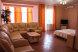 Люкс 2+2, Солнечная улица, 74, Поповка с балконом - Фотография 1