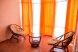 Люкс 2+2, Солнечная улица, 74, Поповка с балконом - Фотография 4