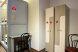 Кровать в 2х-местном номере (двухъярусный):  Койко-место, 1-местный - Фотография 39