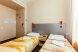 Кровать в 2х-местном номере (Twin):  Койко-место, 1-местный - Фотография 31
