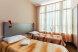 Кровать в 2х-местном номере (Twin):  Койко-место, 1-местный - Фотография 32