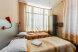 Кровать в 2х-местном номере (Twin):  Койко-место, 1-местный - Фотография 33