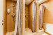 Кровать в 2х-местном номере (Twin):  Койко-место, 1-местный - Фотография 35
