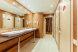 Кровать в 2х-местном номере (Twin), Подсосенский переулок, 3к2, Москва - Фотография 6