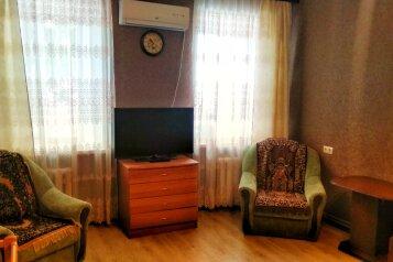 Дом, 43 кв.м. на 5 человек, 2 спальни, Пролетарская улица, 8, Евпатория - Фотография 1
