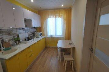 Дом, 42 кв.м. на 4 человека, 2 спальни, улица Гагарина, 48, Судак - Фотография 2