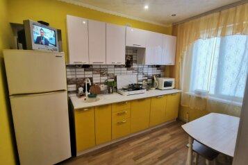 Дом, 42 кв.м. на 4 человека, 2 спальни, улица Гагарина, 48, Судак - Фотография 3