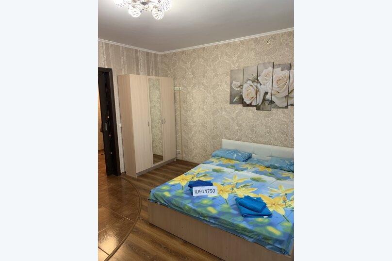1-комн. квартира, 30 кв.м. на 2 человека, Инициативная улица, 13, район Красная Горка, Люберцы - Фотография 5