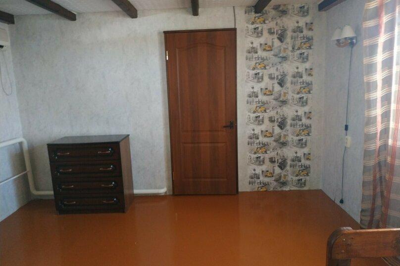 Дом, 80 кв.м. на 8 человек, 3 спальни, Пролетарская улица, 134, Должанская - Фотография 15