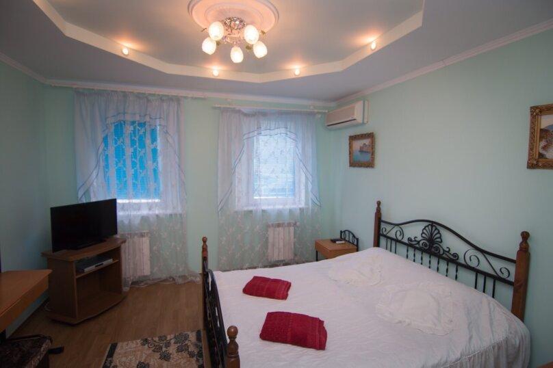 Дом у моря, 190 кв.м. на 10 человек, 4 спальни, шоссе Дражинского, 2А, д 3, Отрадное, Ялта - Фотография 9