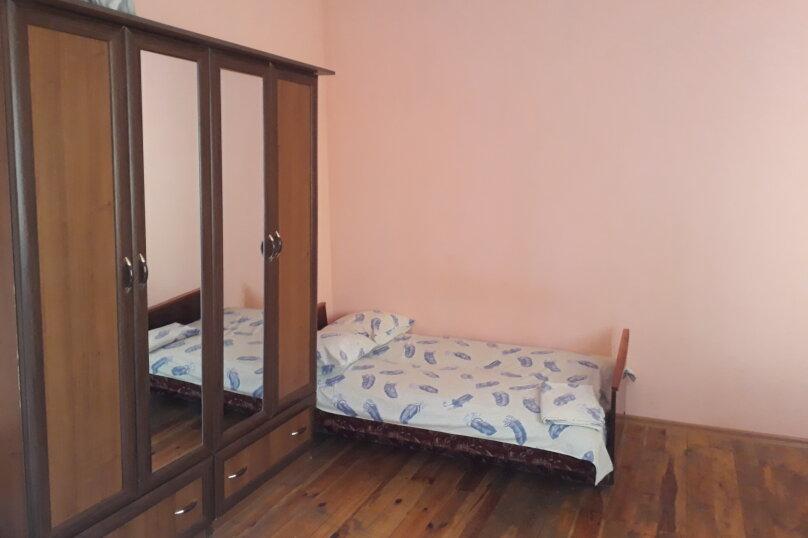 """Гостевой дом """"Фортуна"""", Рабочая улица, 14 на 5 комнат - Фотография 20"""