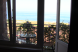 Номера с видом на море с террасой:  Номер, Полулюкс, 3-местный (2 основных + 1 доп), 1-комнатный - Фотография 28