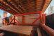 """Гостиница """"Вдохновение"""", с. Селинское, Преображенская улица на 8 номеров - Фотография 14"""