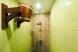 """Гостиница """"Вдохновение"""", с. Селинское, Преображенская улица на 8 номеров - Фотография 17"""