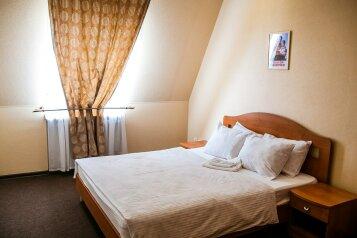 Мини-отель , улица Карла Маркса, 50 на 17 номеров - Фотография 2