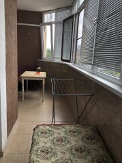 1-комн. квартира, 45 кв.м. на 5 человек, улица Мира, 15, Кабардинка - Фотография 3