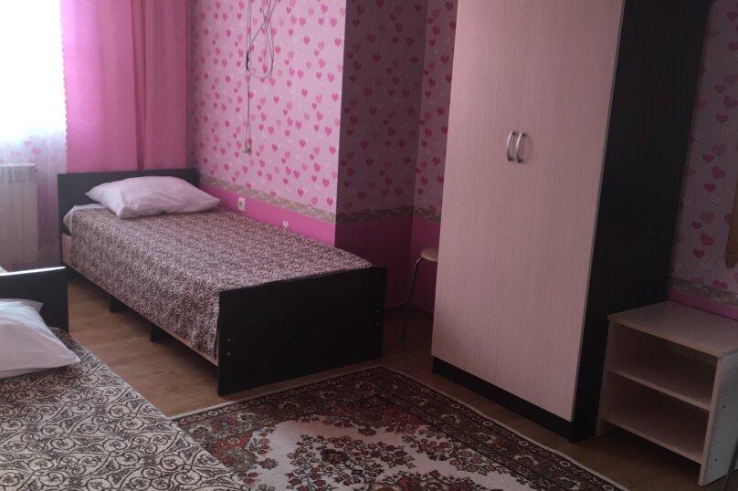 Комфорт 2х местный, улица Седова, 40, Лазаревское - Фотография 3