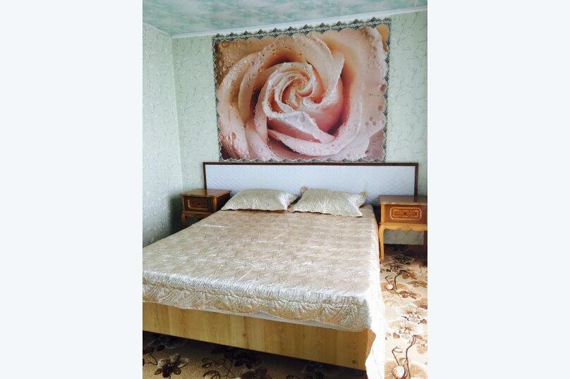 Комфорт 4х местный, улица Седова, 40, Лазаревское - Фотография 2