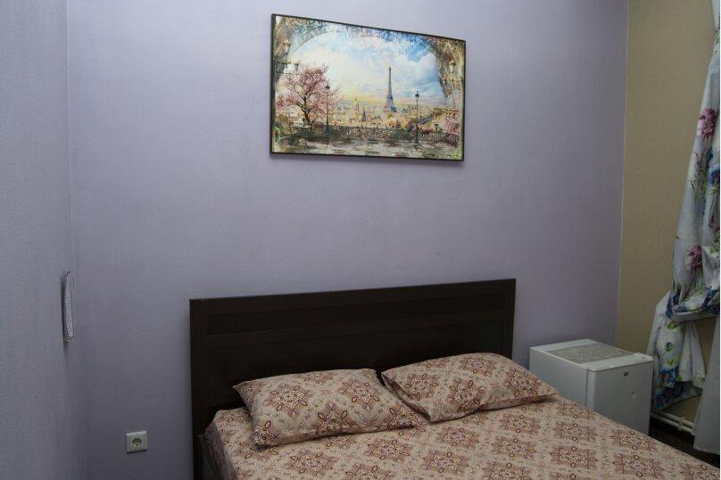 """Мини-отель """"Центральный"""", улица Обороны, 36 на 12 номеров - Фотография 5"""