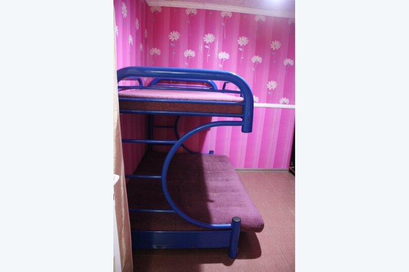 Однокомнатный дом , улица Пушкина, 5, Должанская - Фотография 12