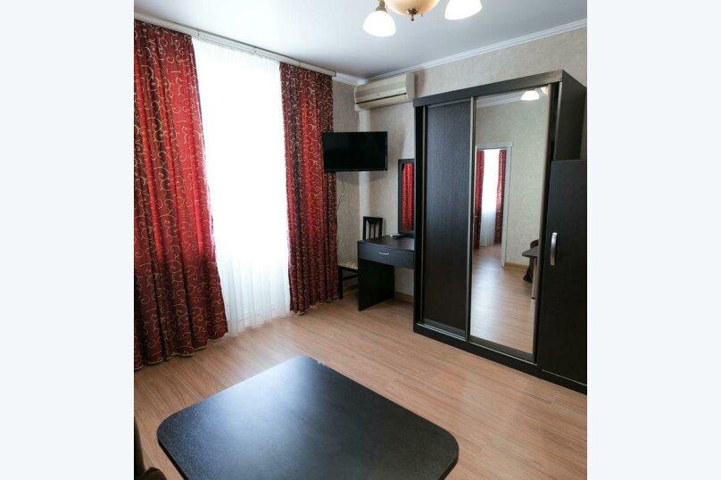 """Мини-отель """"Зорэмма"""", улица Богдана Хмельницкого, 56 на 27 номеров - Фотография 20"""