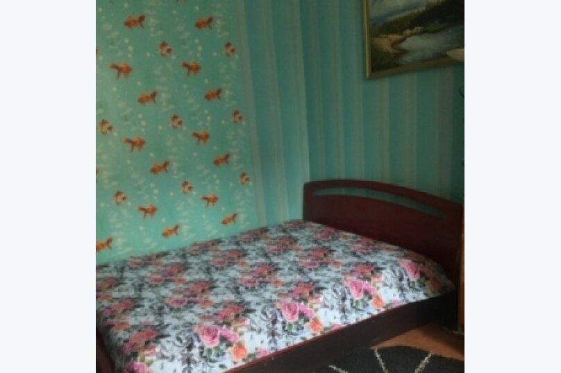 Дом, 90 кв.м. на 15 человек, 2 спальни, Стрелковая улица, 49А, Симферополь - Фотография 1