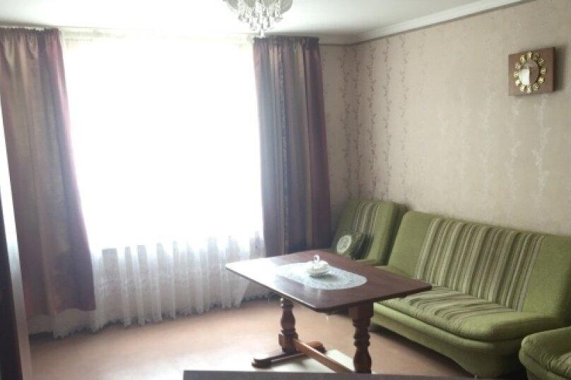Дом, 90 кв.м. на 15 человек, 2 спальни, Стрелковая улица, 49А, Симферополь - Фотография 4