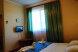 Однокомнатный номер люкс без балкона:  Номер, Люкс, 4-местный (1 основной + 3 доп), 1-комнатный - Фотография 22
