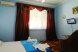 Однокомнатный номер люкс без балкона:  Номер, Люкс, 4-местный (1 основной + 3 доп), 1-комнатный - Фотография 25