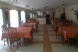 Гостиница, Широкая Балка, б/н на 20 номеров - Фотография 4