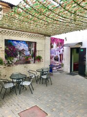 Мини-отель, улица Обороны, 36 на 12 номеров - Фотография 4