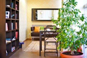 Гостиница , Кузнечная улица, 150 на 11 номеров - Фотография 1