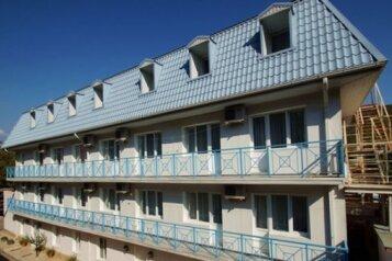 Гостиница, Широкая Балка, б/н на 20 номеров - Фотография 2