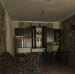 Дом, 90 кв.м. на 15 человек, 2 спальни, Стрелковая улица, 49А, Симферополь - Фотография 2