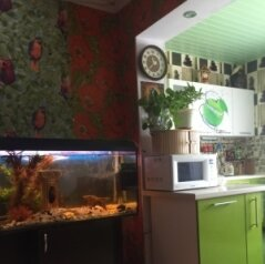 Дом, 90 кв.м. на 15 человек, 2 спальни, Стрелковая улица, 49А, Симферополь - Фотография 3