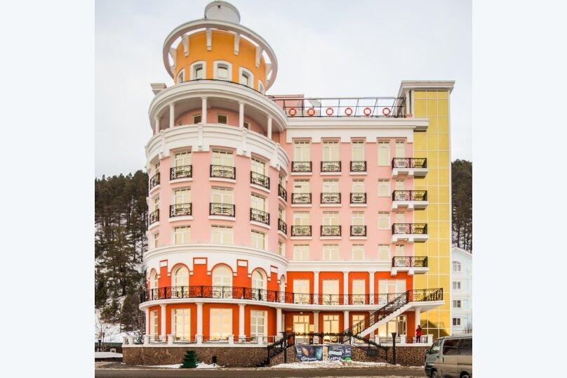 """Отель """"Маяк"""", улица Горького, 85А на 96 номеров - Фотография 4"""
