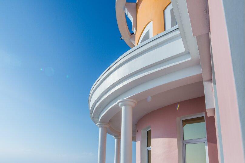 """Отель """"Маяк"""", улица Горького, 85А на 96 номеров - Фотография 6"""